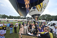 Ballonfeesten Joure 240713