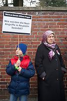 2013/04/06 Berlin | Demo Jahrestag Mord an Burak B.