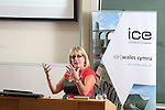 ICE Management Conference