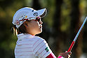 Japan Women's Golf Stars