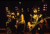 KISS (1983)