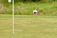 UTSA Golf