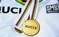 SANTINI UCI TWC - 13 April 2017
