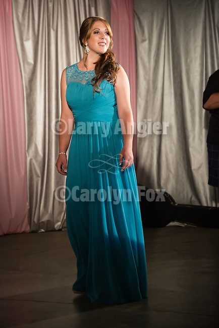Opening day 78th Amador County Fair, Plymouth, Calif.<br /> <br /> Miss Amador Scholarship Pageant