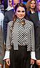 Queen Rania Attends Teacher Skills Forum