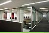National MS Society Office by Michielli & Wyetzner