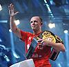 march 12-16,WBA World light heavyweight title Juergen Braehmer vs Eduard Gutknecht