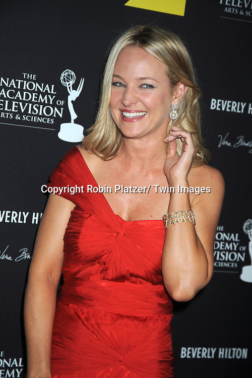 Sharon Case Pomp Sharon Case in Pomp Jewelry