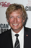 BEVERLY HILLS, CA - OCTOBER 14: Nigel Lythgoe at the 30th Annual American Cinematheque Awards Gala at The Beverly Hilton Hotel on October 14, 2016 in Beverly Hills, California. Credit: David Edwards/MediaPunch