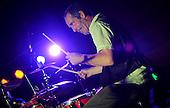 Dunedin-Concert, Exponents Concert 21 June 2014