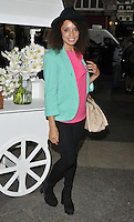 AUG 14 Marc Jacobs Fragrances Tweet Shop launch party
