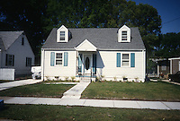 1997 April 28..Conservation.Bayview Rehab District..AFTER REHAB.1316 MAPLEWOOD AVENUE...NEG#.NRHA#..