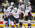 2010 OHL Playoffs - 2010-04-29  Windsor vs Barrie G2