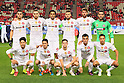 2015 AFC Champions League Group H : Kashima Antlers 1-3 Western Sydney Wanderers FC