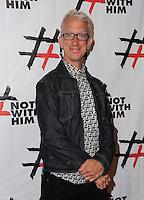 AUG 19 #NotWithHim Event