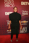 Ciara Wearing Givenchy Attends BLACK GIRLS ROCK! 2012 Held at The Loews Paradise Theater in the Bronx, NY   10/13/12
