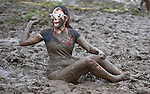 4.28.13 Muddy Sunday 2779.JPG by Barbara Johnston/University of Notre Dame