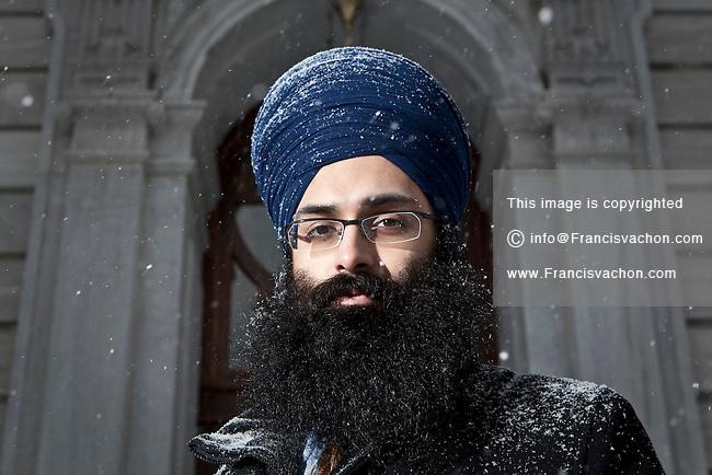 [Image: Balpreet-Singh-World-Sikh-Organization-of-Canada-01.jpg]