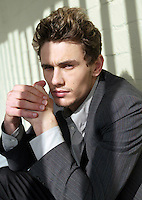 "James Franco is set to star in a movie called, ""Sonny"", directed by Nicolas Cage."