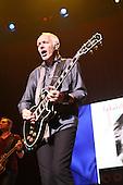 PETER FRAMPTON LIVE (2011)