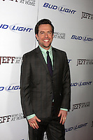 "LOS ANGELES - MAR 7:  Ed Helms arrives at the ""Jeff, Who Lives At Home"" - Los Angeles Premiere at the Directors Guild Of America on March 7, 2012 in Los Angeles, CA"