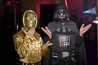 Roma 15  Dicembre 2015<br />