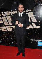 Matthew Macfadyen at the 60th BFI London Film Festival Awards 2016, Banqueting House, Whitehall, London, England, UK, on Saturday 15 October 2016.<br /> CAP/CAN<br /> &copy;CAN/Capital Pictures /MediaPunch ***NORTH AND SOUTH AMERICAS ONLY***
