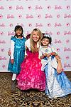 Barbie x Canadian Family 2014 (1200x800)