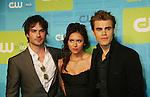 05-20-10 CW Paul - Sharon - Lyndsy - Kerr - Connor