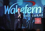 2016_10_27 Wakefern Food Annual Meeting