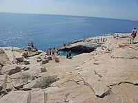 SEA_LOCATION_80013