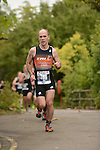 2016-09-04 Reading Tri 12 RH Run