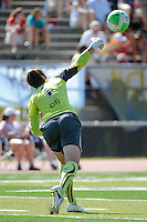 Philadelphia Independence vs Boston Breakers July 04 2010