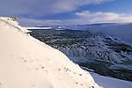 Gullfoss Falls