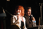 Julie Klausner - How Was Your Week - The Bell House - Brooklyn, NY - October 20, 2011
