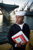 GI BILL, COLLEGE, EDUCATION, and TRAINING