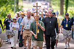6.5.15 Reunion 13.JPG by Matt Cashore/University of Notre Dame