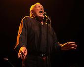 JOE COCKER (2012)