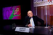 GMO Debate NYC 2014