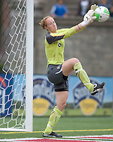 Boston Breakers vs Sky Blue FC June 13 2010