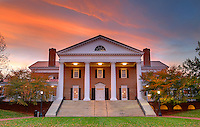 2012 Darden School of Business University of Virginia