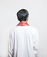 Joko Widodo a.k.a Jokowi