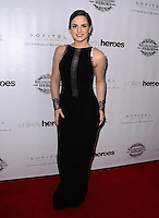 LOS ANGELES, CA, USA - NOVEMBER 08: JoJo arrives at the Unlikely Heroes' 3rd Annual Awards Dinner And Gala held at the Sofitel Hotel on November 8, 2014 in Los Angeles, California, United States. (Photo by Celebrity Monitor)