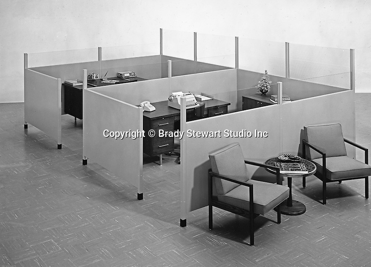 New Office Furniture And Cubicles The Brady Stewart Collection