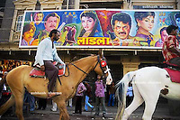 BOLLYWOOD : The Indian Film Industry