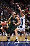 SanFrancisco 1516 BasketballW 2ndRound vs USD