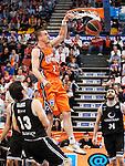 22-4-12 ACB Valencia Basket vs Gescrap Bizkaia
