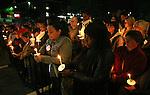 2010_10_03_ Rutgers Tyler Clementi Memorial