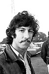 Fleetwood Mac 1968 Peter Green<br /> &copy; Chris Walter