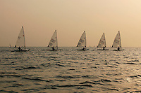 Oman Sail GCC Championship Bahrain